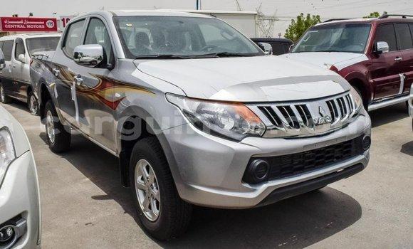 Acheter Importé Voiture Mitsubishi L200 Autre à Import - Dubai, Conakry