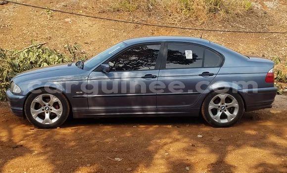 Premier Site De Petites Annonces Automobiles Guinée