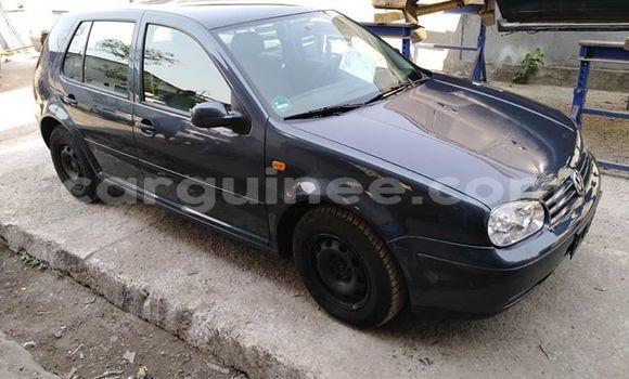 Guinée Premier Petites Site Annonces De Automobiles OknwX08P