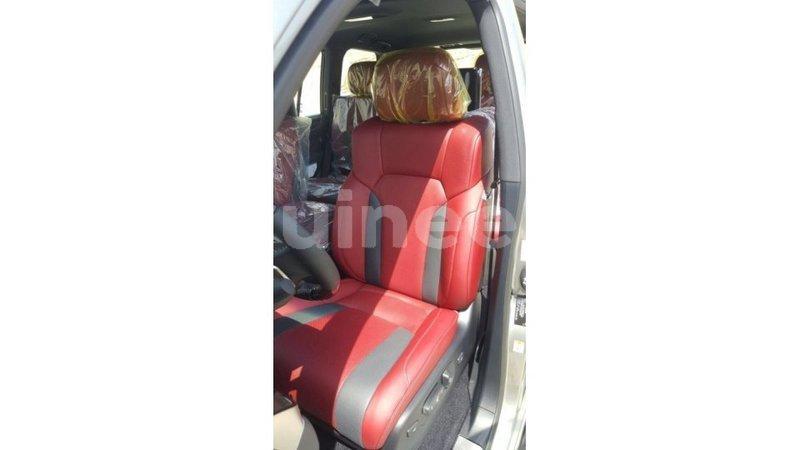 Big with watermark lexus lx conakry import dubai 3581