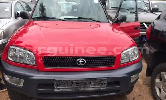 Medium with watermark toyota rav4 conakry conakry 3591