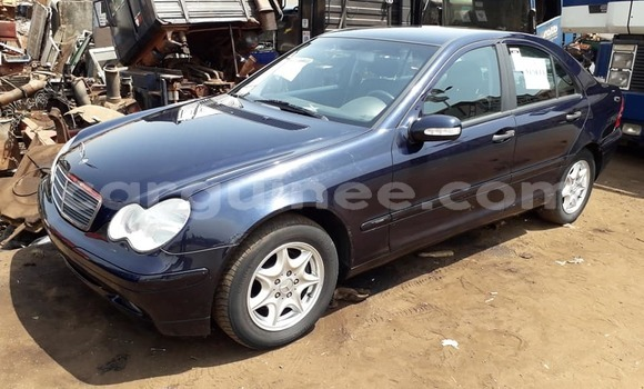 Medium with watermark mercedes benz c%e2%80%93class conakry conakry 3603