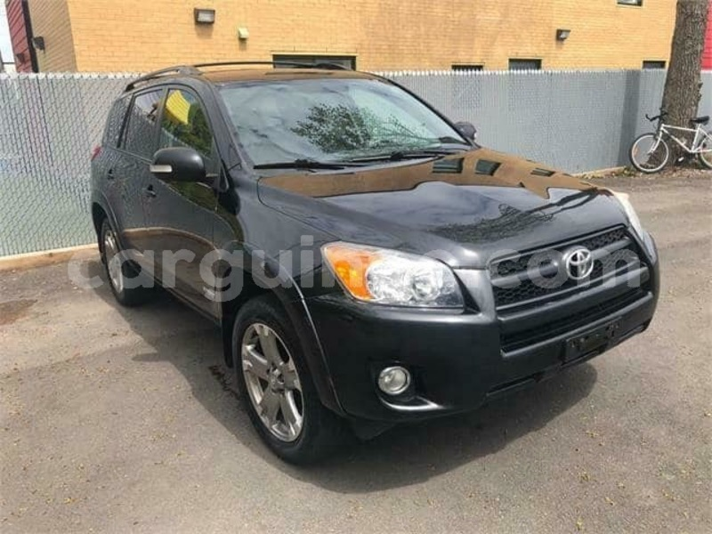 Big with watermark toyota rav4 conakry conakry 3625