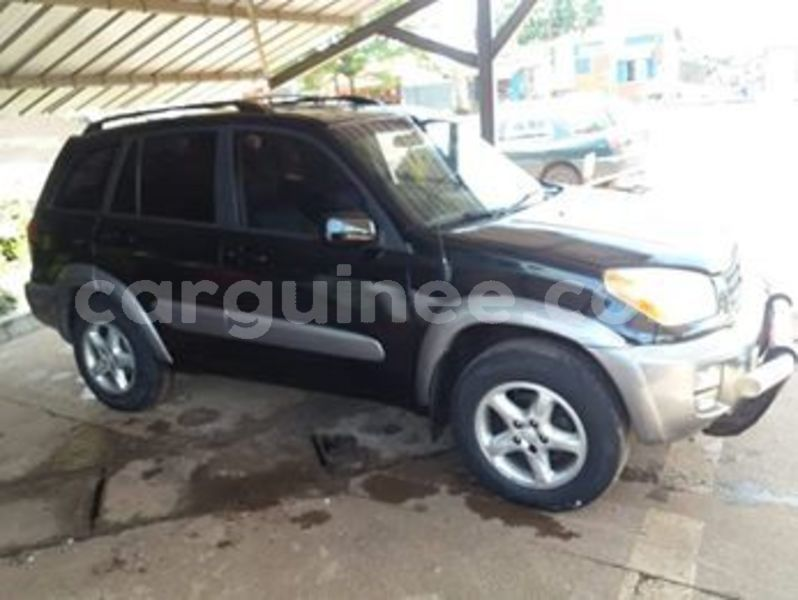 Big with watermark toyota rav4 conakry conakry 3626
