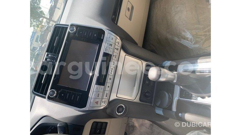Big with watermark toyota prado conakry import dubai 3638