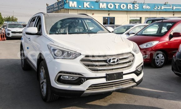 Medium with watermark hyundai santa fe conakry import dubai 3663