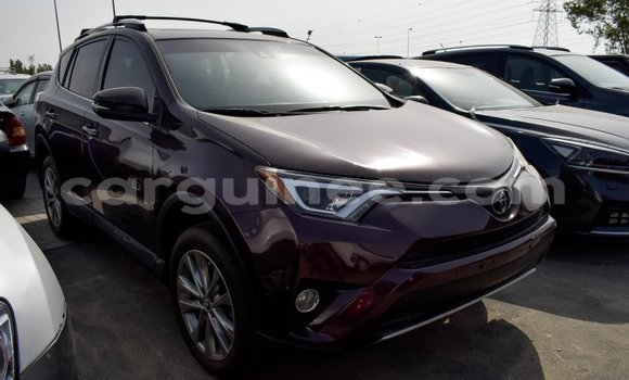 Medium with watermark toyota 4runner conakry import dubai 3695