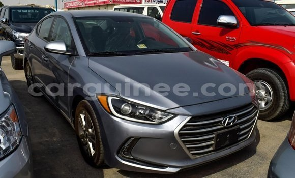 Medium with watermark hyundai elantra conakry import dubai 3698
