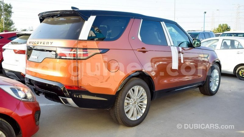 Big with watermark land rover discovery conakry import dubai 3769