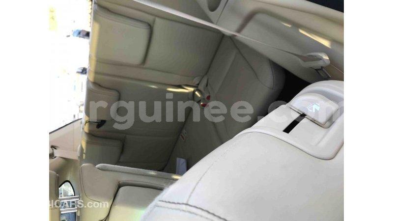 Big with watermark toyota highlander conakry import dubai 3824