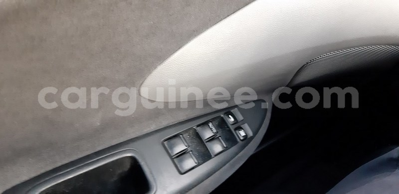 Big with watermark nissan almera conakry conakry 3828