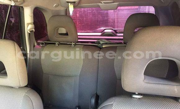 Acheter Occasion Voiture Toyota RAV4 Autre à Kaloum, Conakry