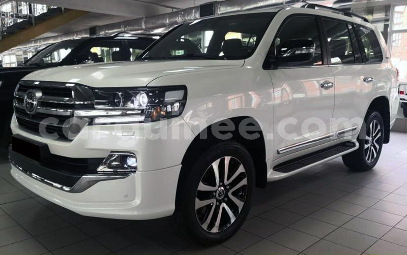 Big with watermark toyota land cruiser conakry conakry 3965