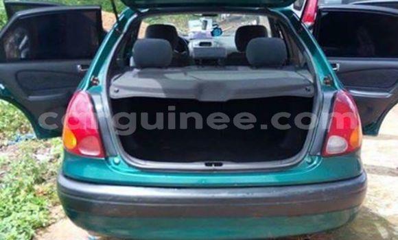 Acheter Occasion Voiture Toyota Corolla Autre à Kaloum au Conakry