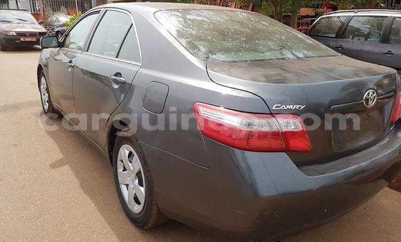 Acheter Occasion Voiture Toyota Camry Autre à Kaloum au Conakry