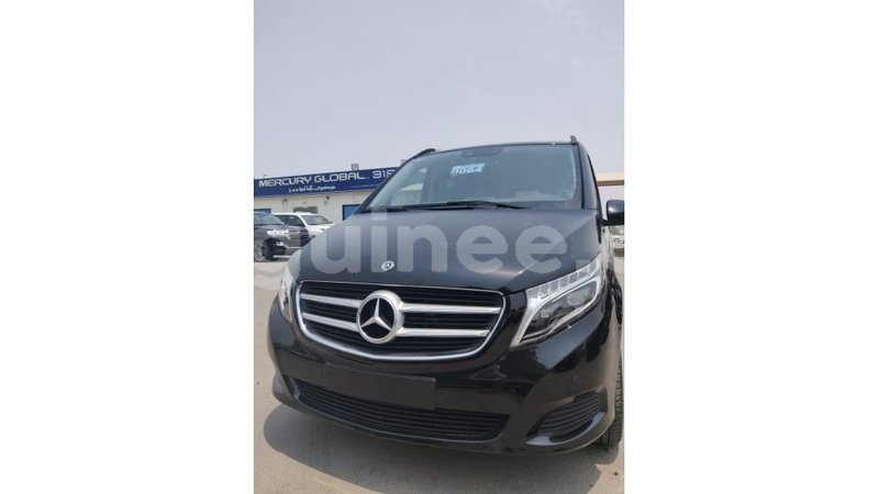 Big with watermark mercedes benz 250 conakry import dubai 4089