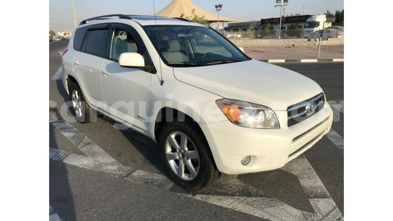 Big with watermark toyota 4runner conakry import dubai 4091