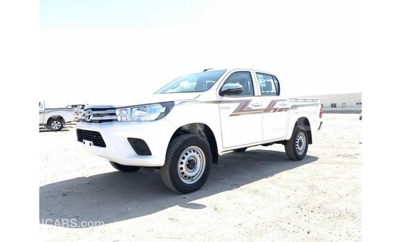 Medium with watermark mitsubishi l200 conakry import dubai 4233