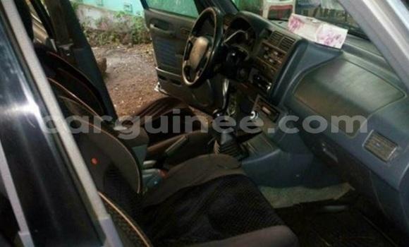 Acheter Occasion Voiture Toyota RAV4 Autre à Conakry au Conakry