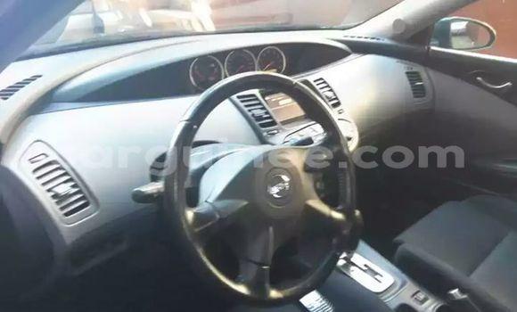 Acheter Occasions Voiture Nissan Primera Autre à Conakry au Conakry