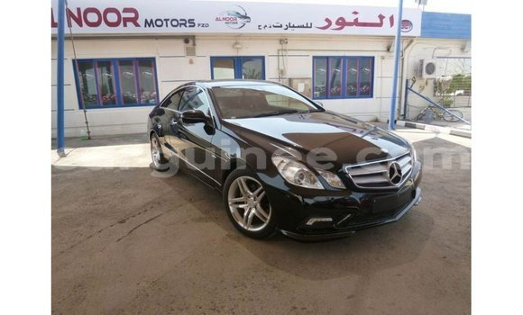 Medium with watermark mercedes benz 250 conakry import dubai 4796