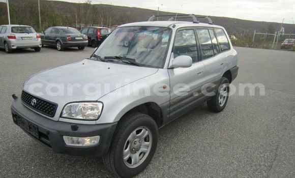 Medium with watermark rav 4 1998 a