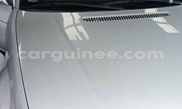 Acheter Importé Voiture BMW 3–Series Gris à Fria, Fria