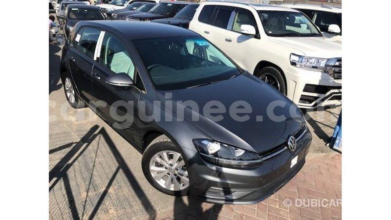 Big with watermark volkswagen golf conakry import dubai 5047