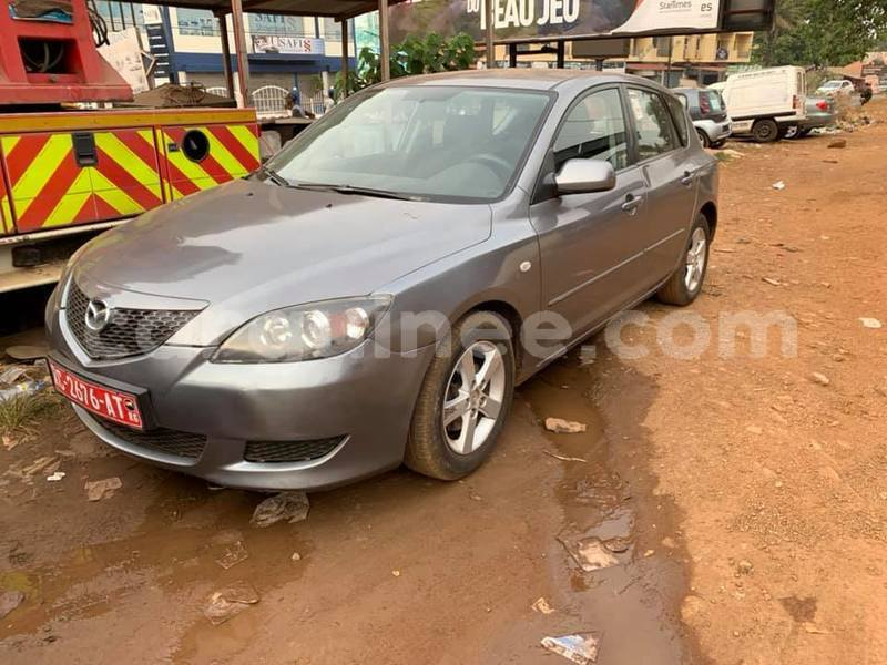 Big with watermark mazda 3 conakry conakry 5404