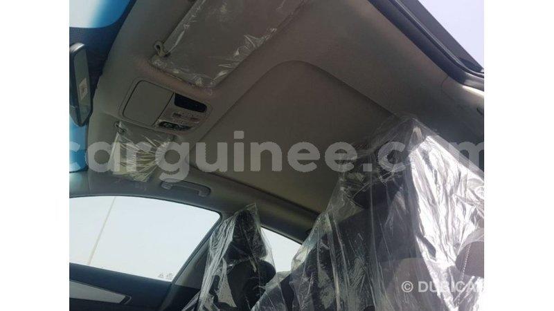 Big with watermark kia cadenza conakry import dubai 5490