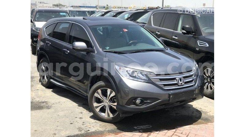 Big with watermark honda c conakry import dubai 5649