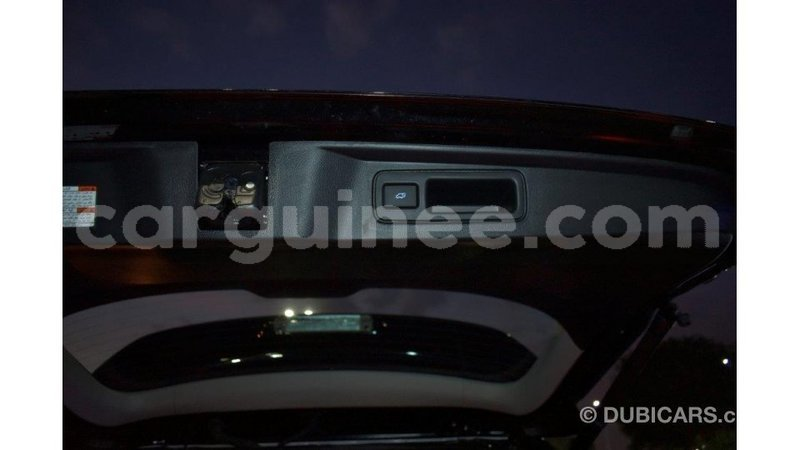Big with watermark toyota fortuner conakry import dubai 5706