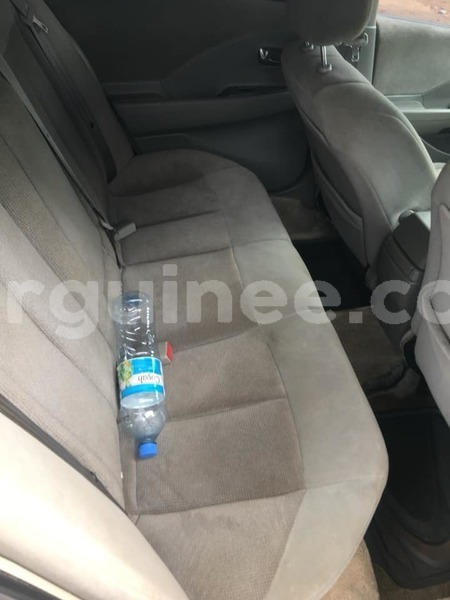 Big with watermark nissan altima conakry conakry 5732