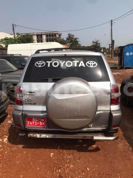 Big with watermark toyota rav4 conakry conakry 5735