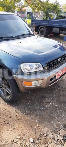 Big with watermark toyota rav4 conakry conakry 5741