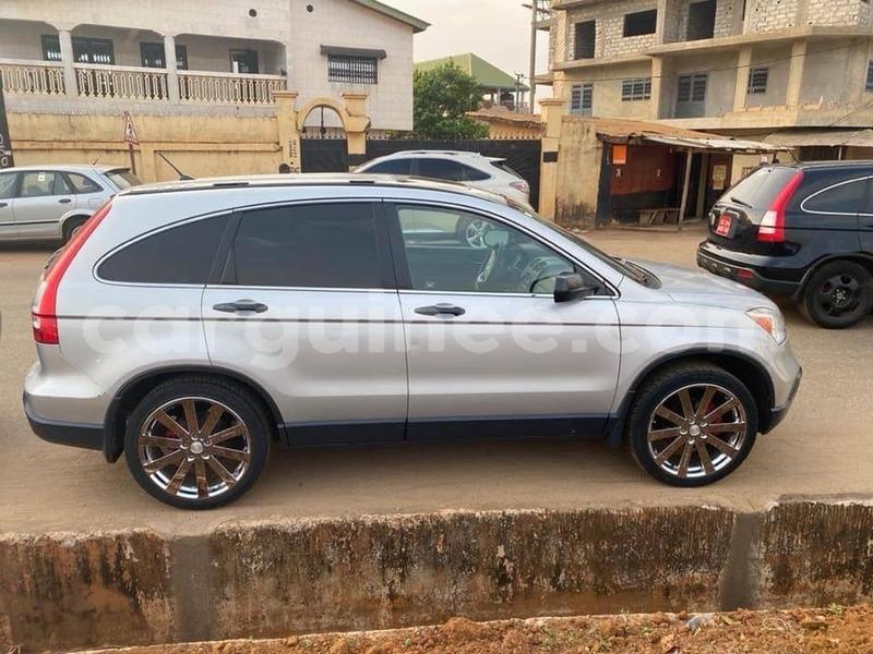 Big with watermark honda cr v conakry conakry 5742