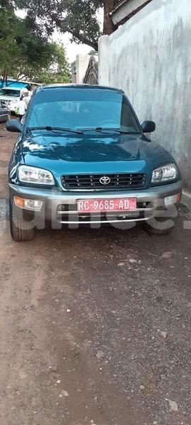 Big with watermark toyota rav4 conakry conakry 5745