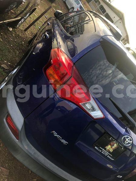 Big with watermark toyota rav4 conakry conakry 5747