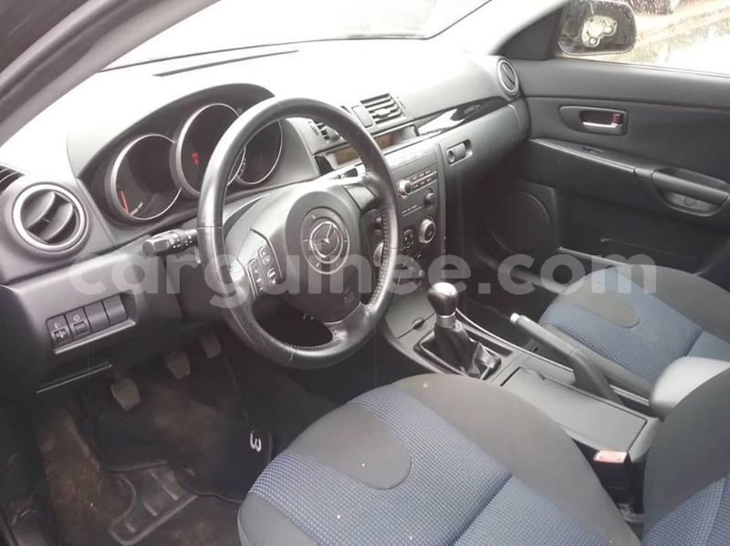 Big with watermark mazda 3 conakry conakry 5812