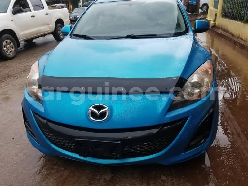 Big with watermark mazda 6 conakry conakry 5826