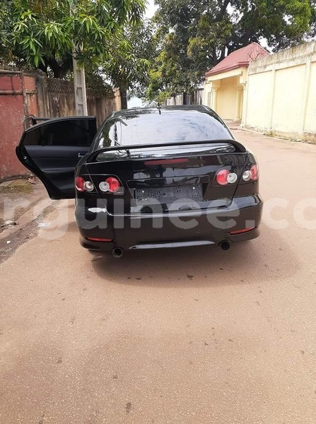 Big with watermark mazda 6 conakry conakry 5864
