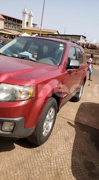 Big with watermark mazda tribute conakry conakry 5866