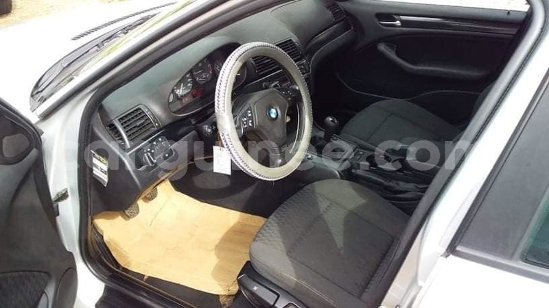 Big with watermark bmw 3 series conakry conakry 5869