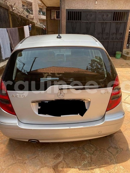 Big with watermark mercedes benz a class conakry conakry 5871
