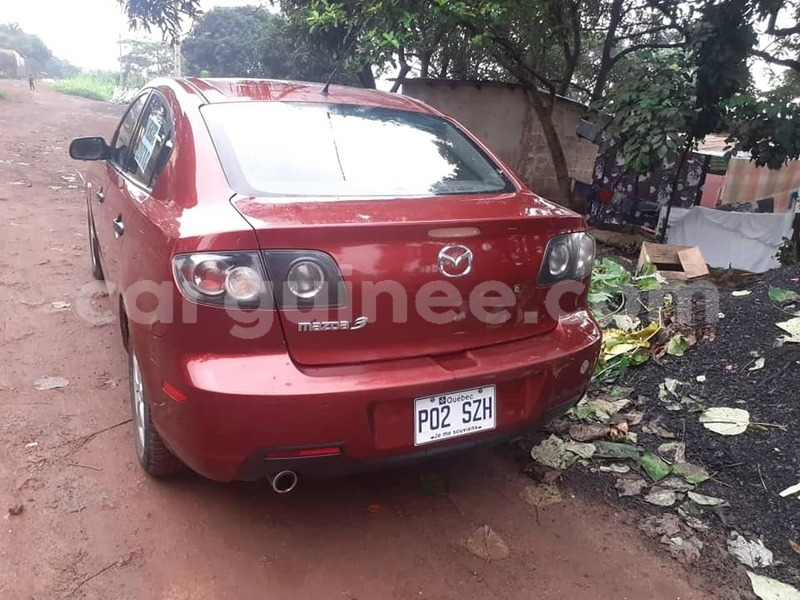 Big with watermark mazda 3 conakry conakry 5882