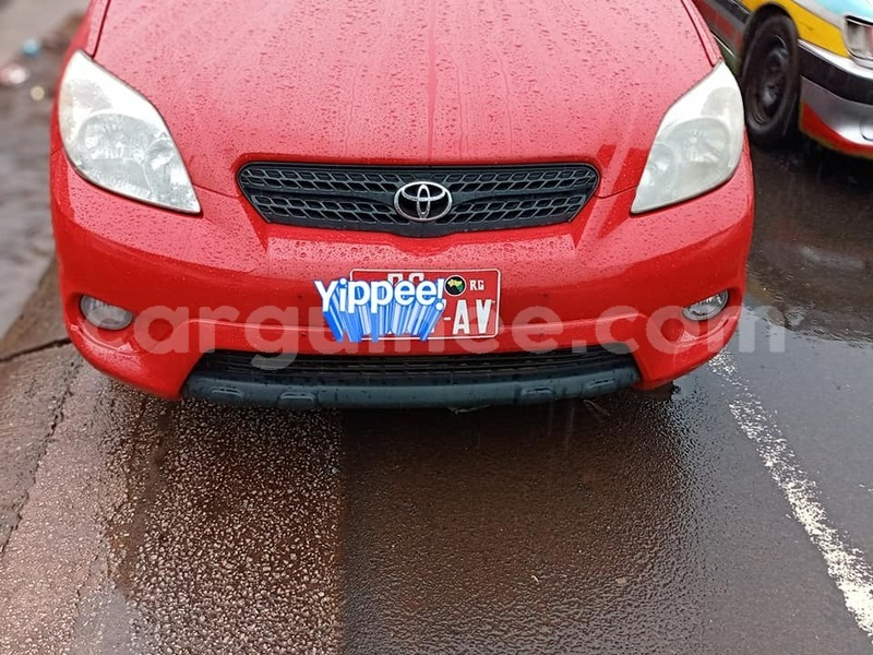 Big with watermark toyota matrix conakry conakry 5887
