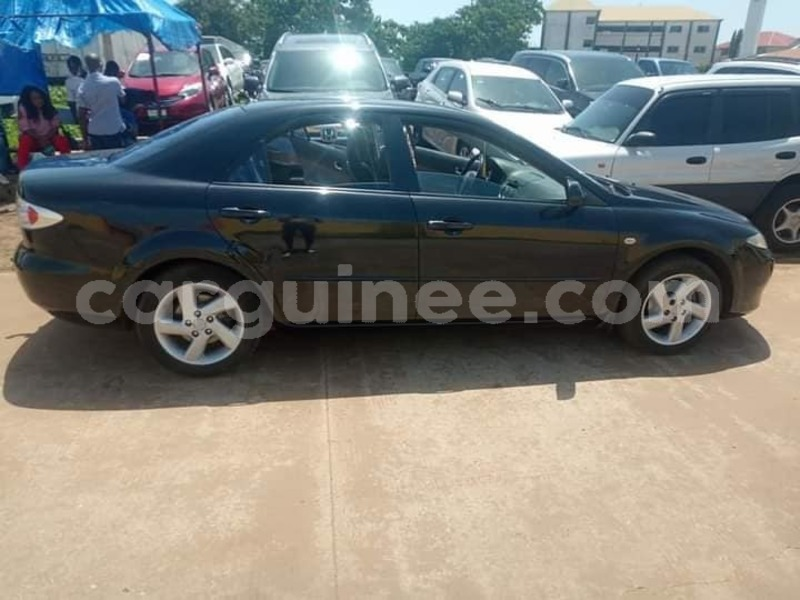 Big with watermark mazda 6 conakry conakry 5907