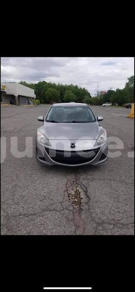 Big with watermark mazda 3 conakry conakry 5930