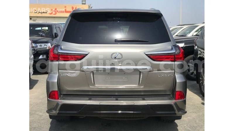 Big with watermark lexus lx conakry import dubai 6018