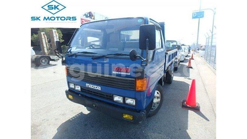 Big with watermark mazda 2 conakry import dubai 6032